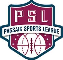 Passaic Sports League